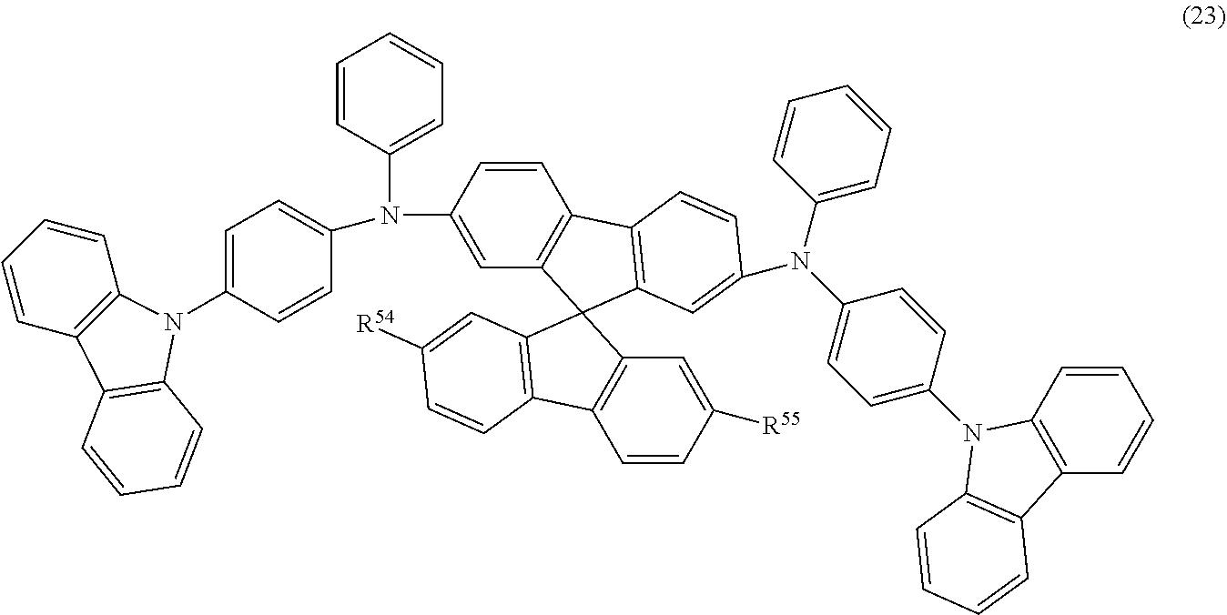 Figure US09548457-20170117-C00045