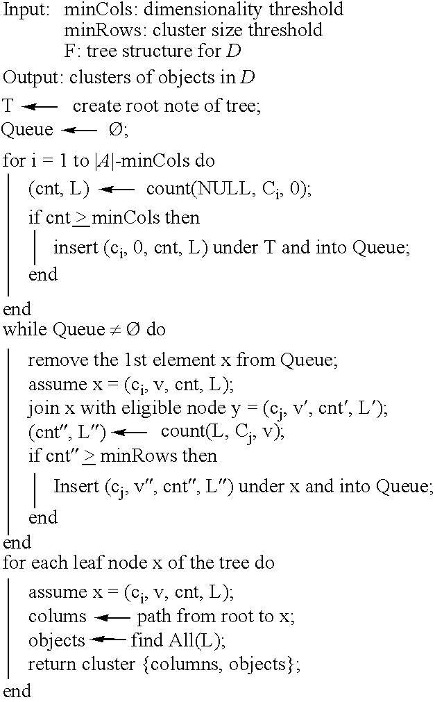 Figure US07565346-20090721-C00003