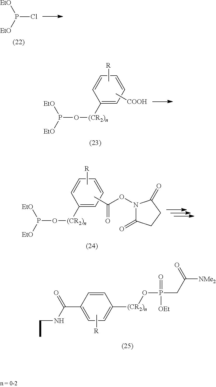 Figure US10077440-20180918-C00014