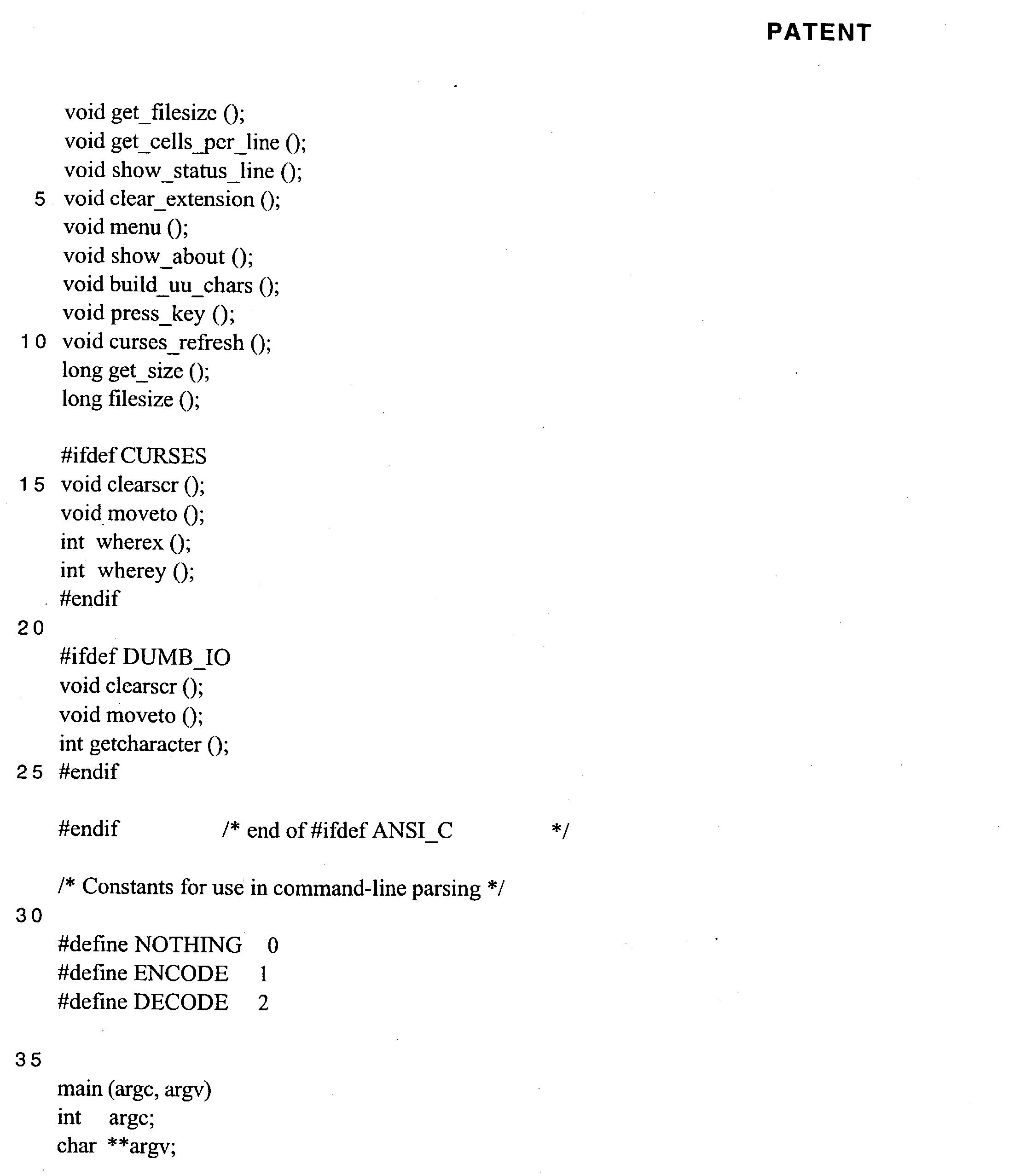 Figure US20030174721A1-20030918-P00094