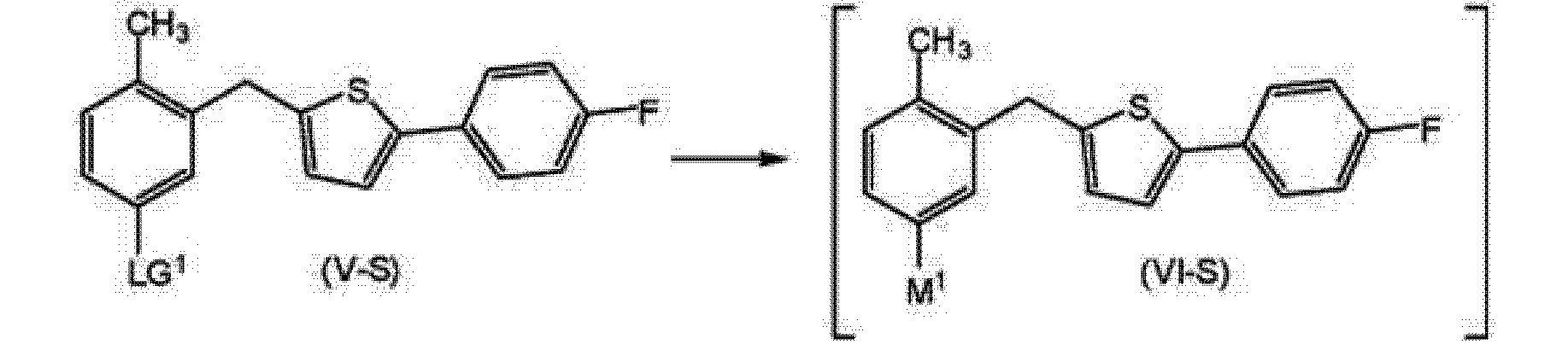 Figure CN103596944AC00042