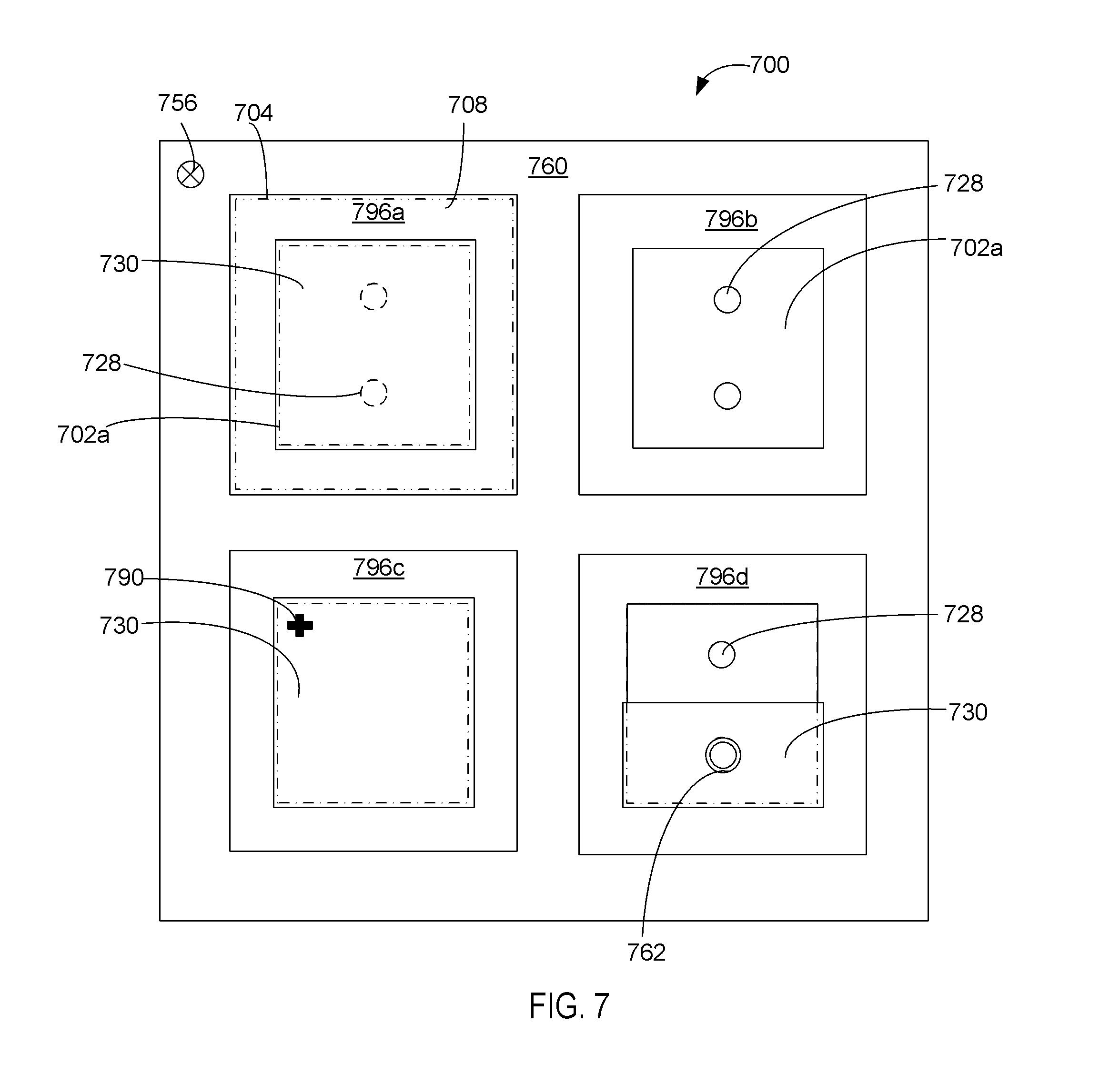 Umb Wiring Instructions