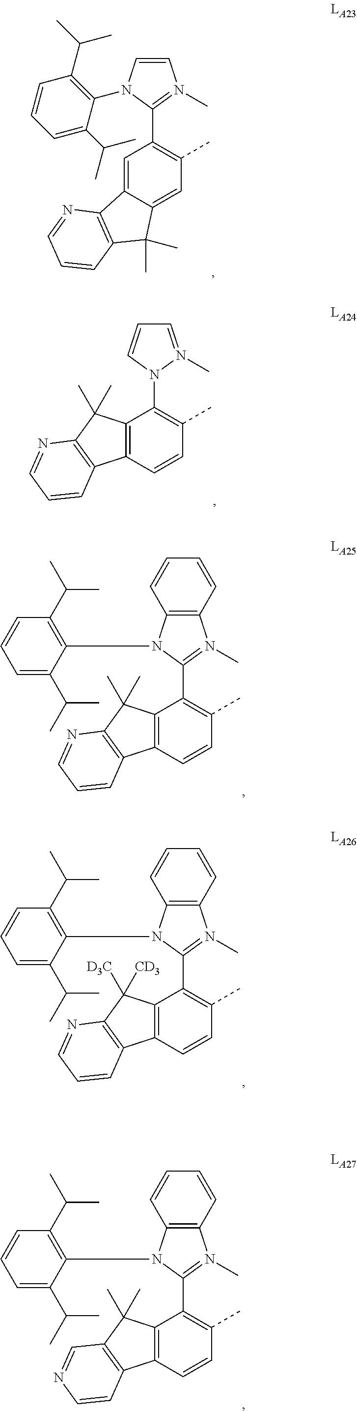 Figure US10003034-20180619-C00442