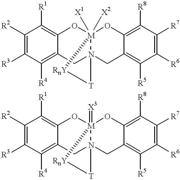 Figure US06333423-20011225-C00001