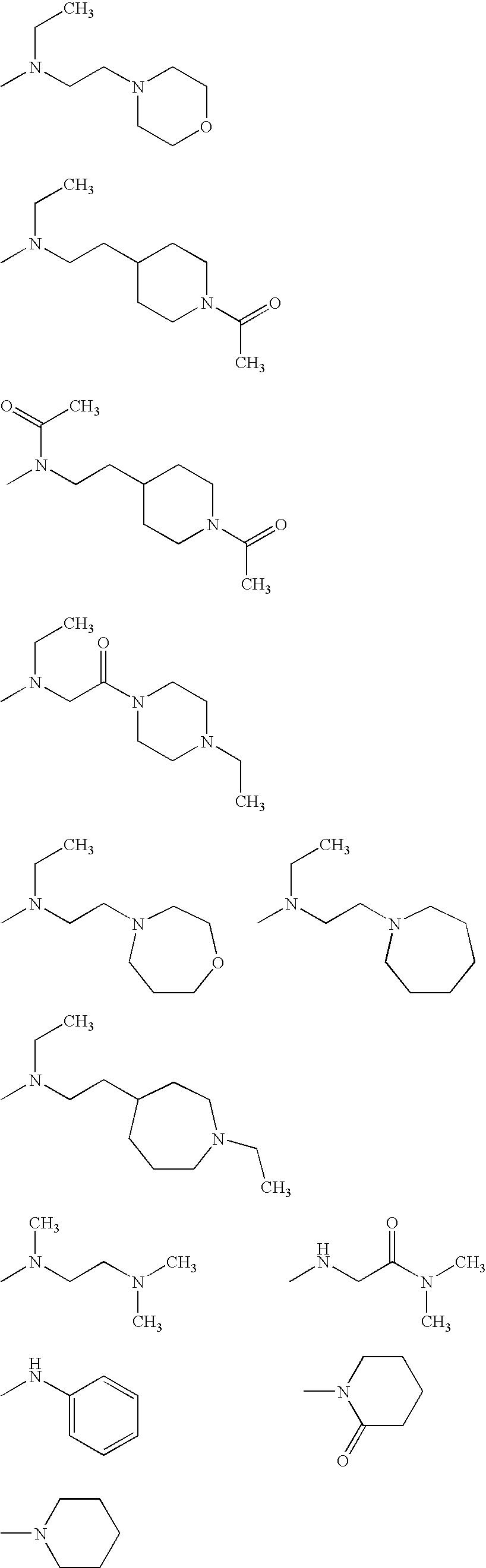 Figure US20070049593A1-20070301-C00243
