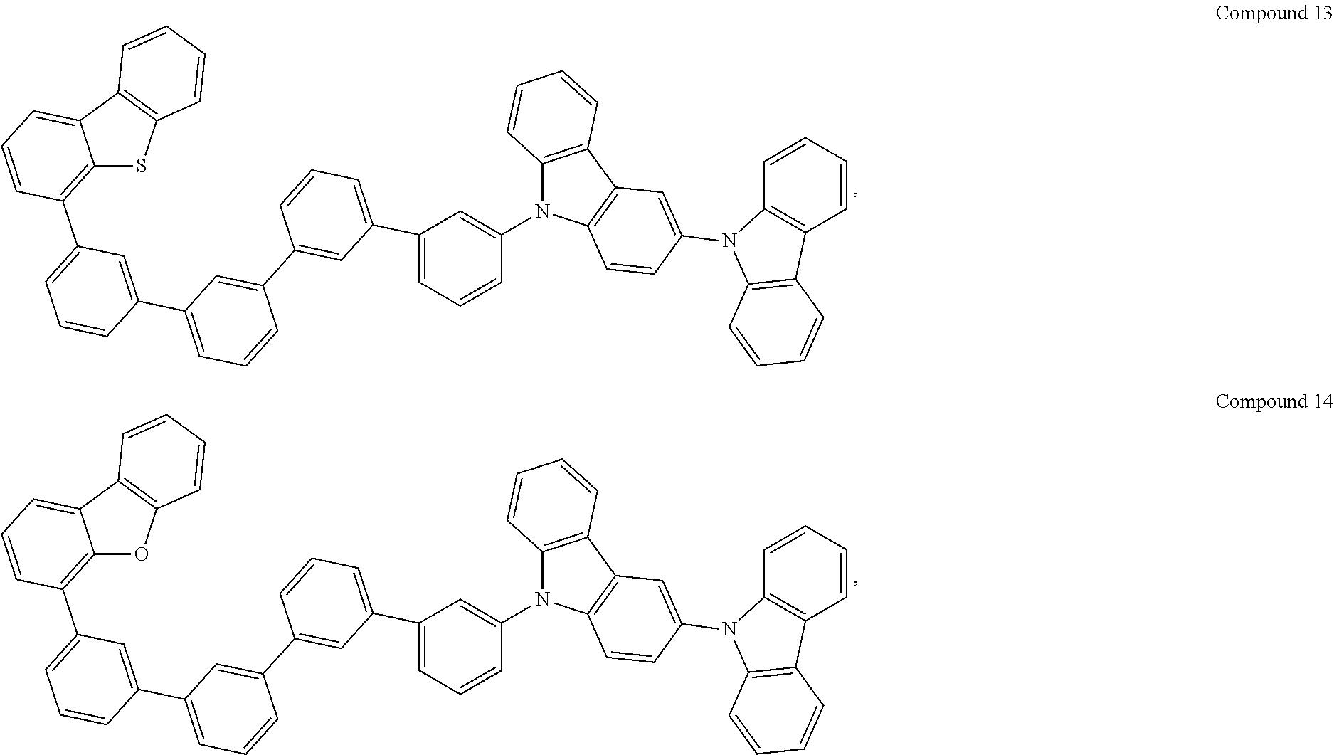 Figure US09401482-20160726-C00247