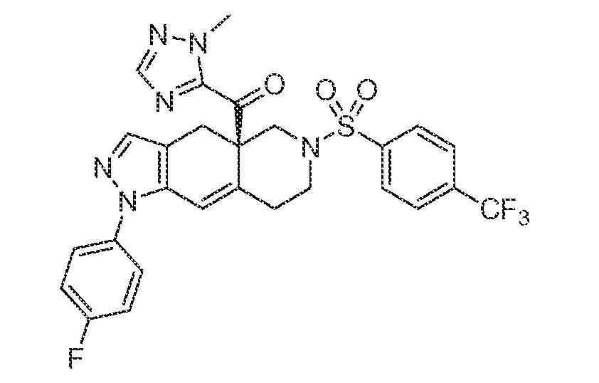 Figure pct00149