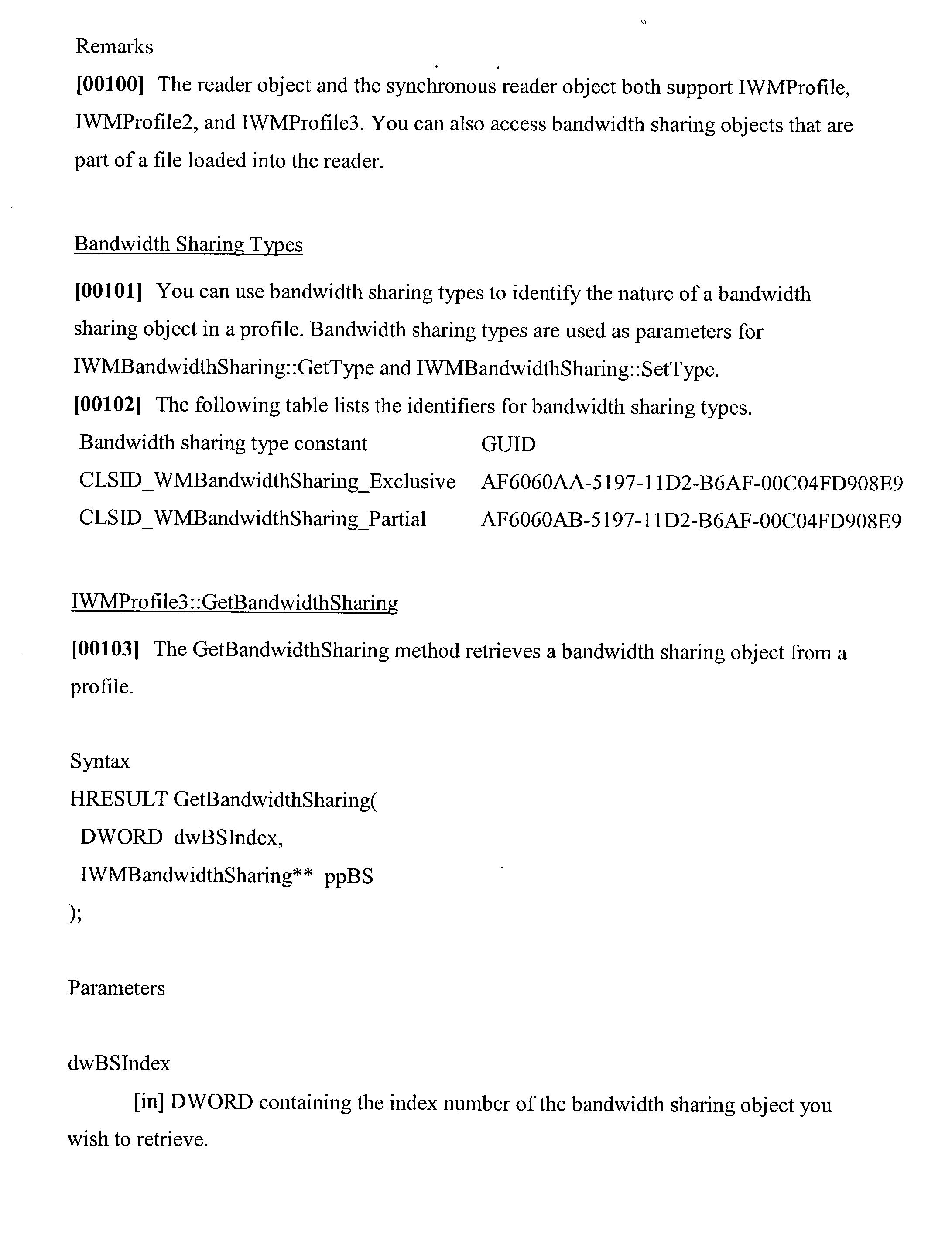 Figure US20030236902A1-20031225-P00009
