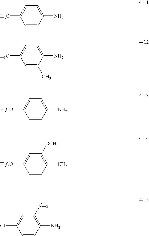 Figure US07160380-20070109-C00022