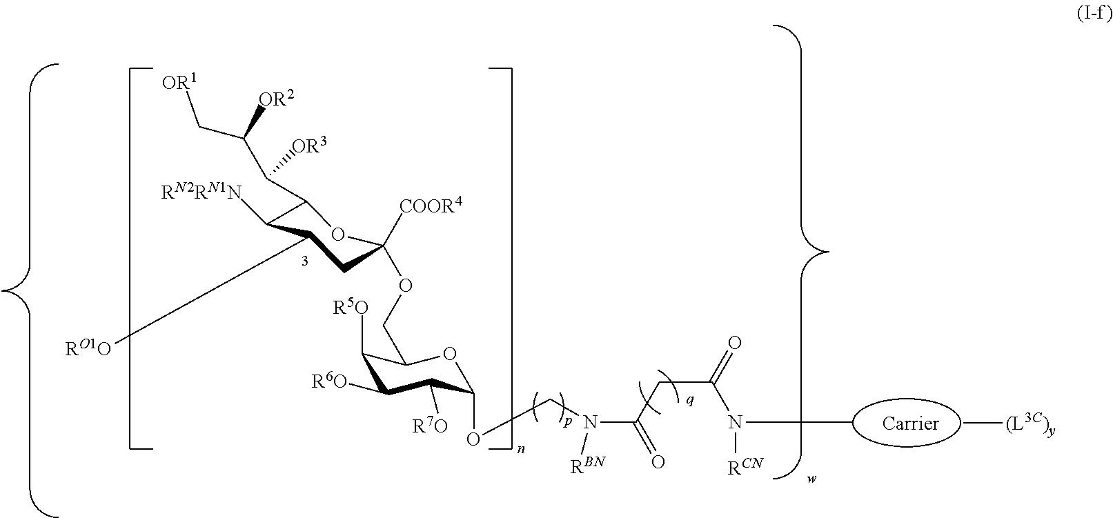 Figure US09981030-20180529-C00010