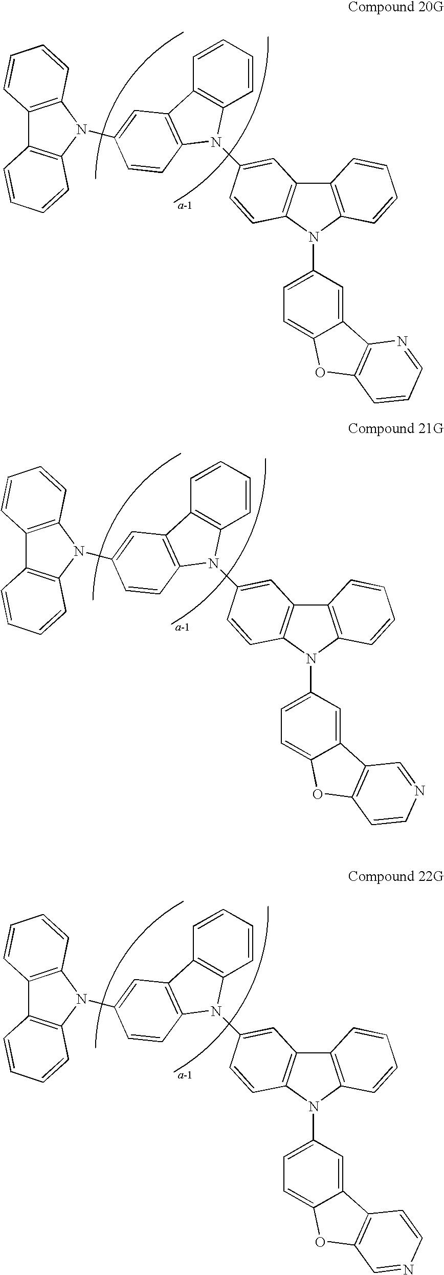 Figure US20090134784A1-20090528-C00183