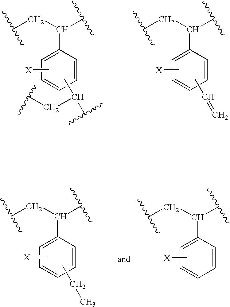 Figure US07232520-20070619-C00012