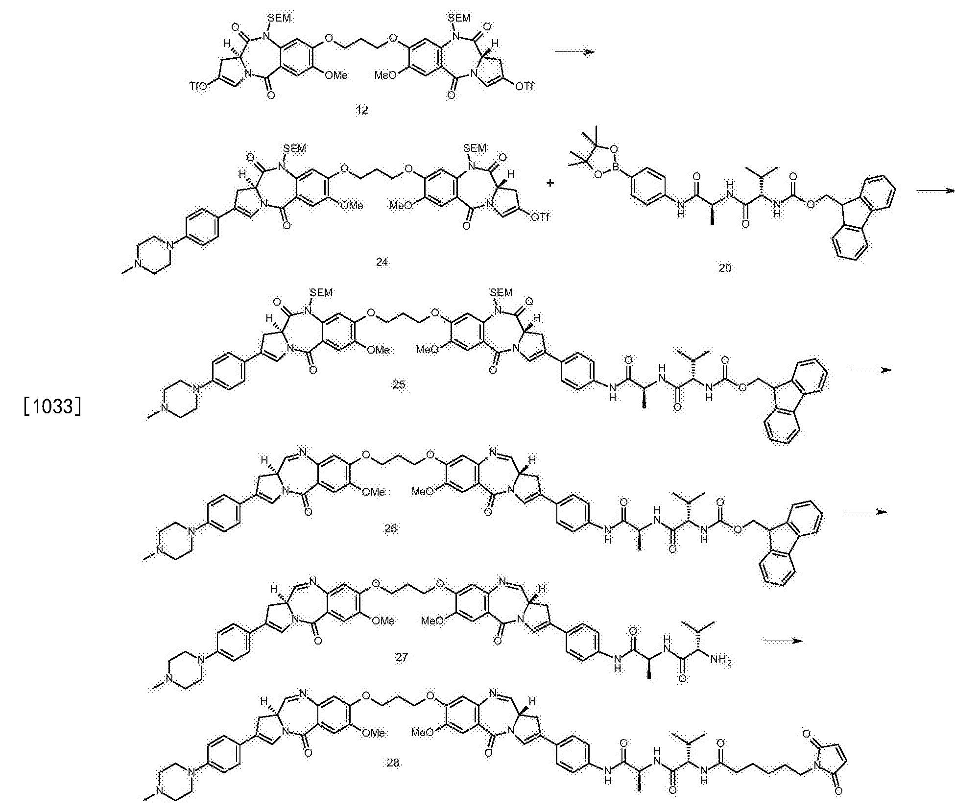 Figure CN105050661BD00891