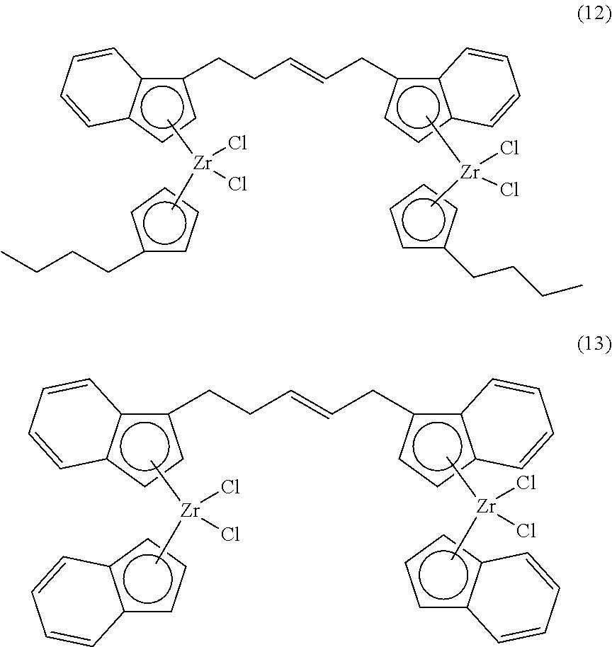 Figure US09828451-20171128-C00004