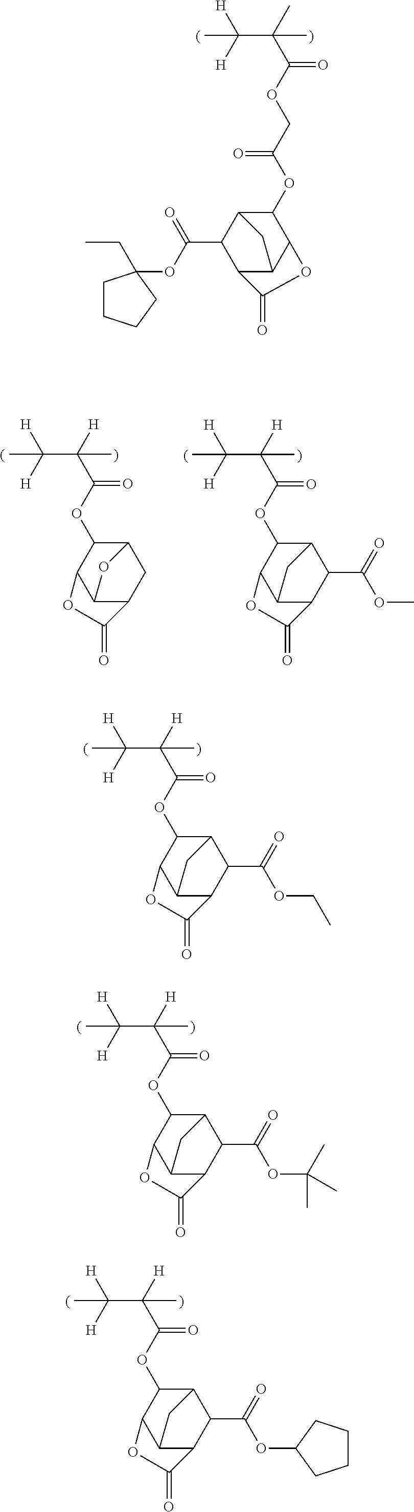 Figure US08062831-20111122-C00108