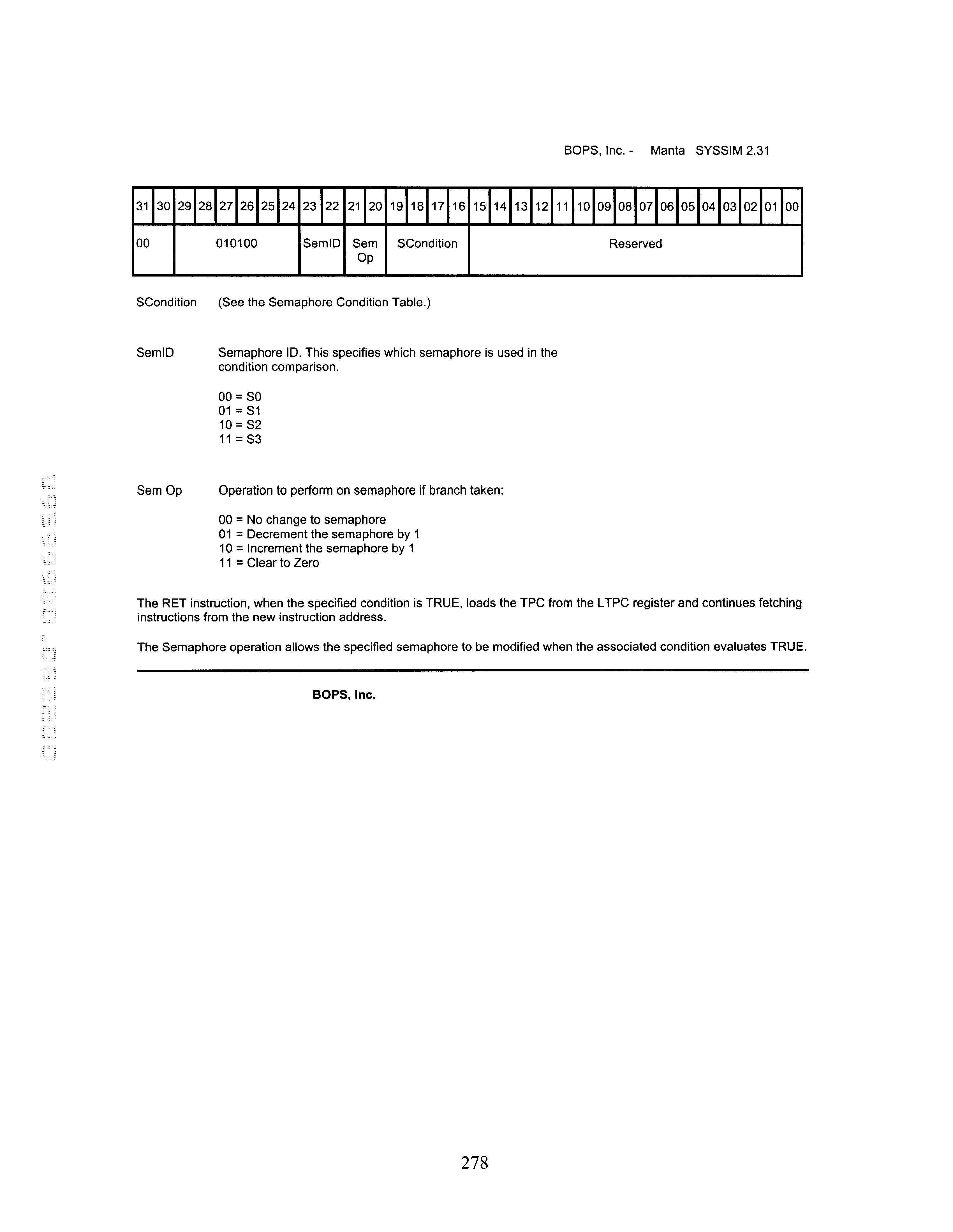 Figure US06748517-20040608-P00264