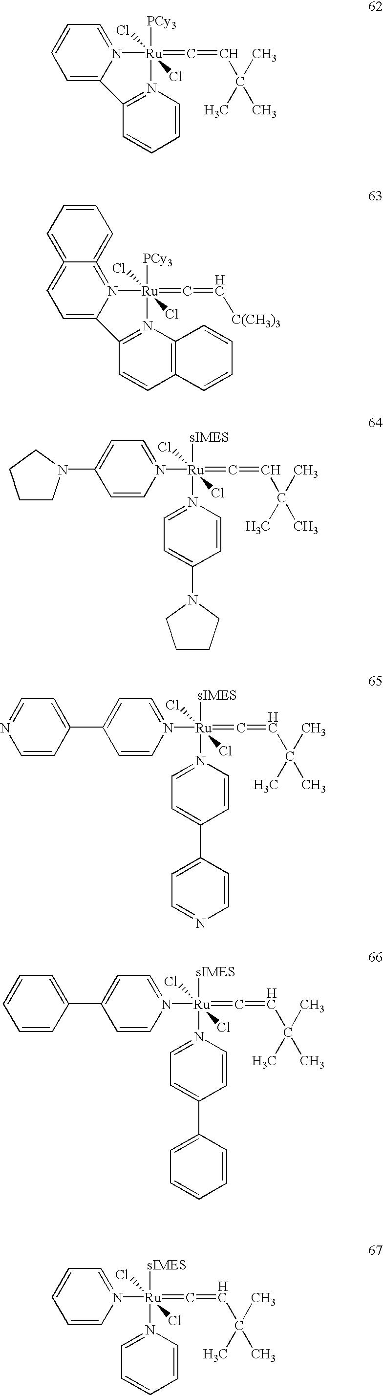 Figure US06818586-20041116-C00023