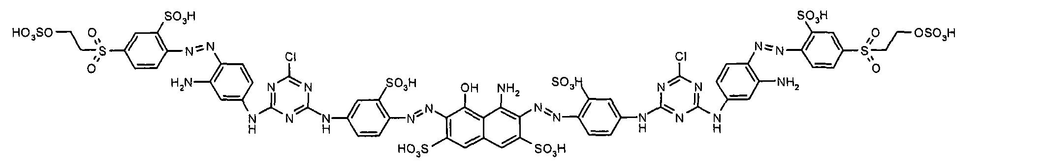 Figure CN101891967BD00371