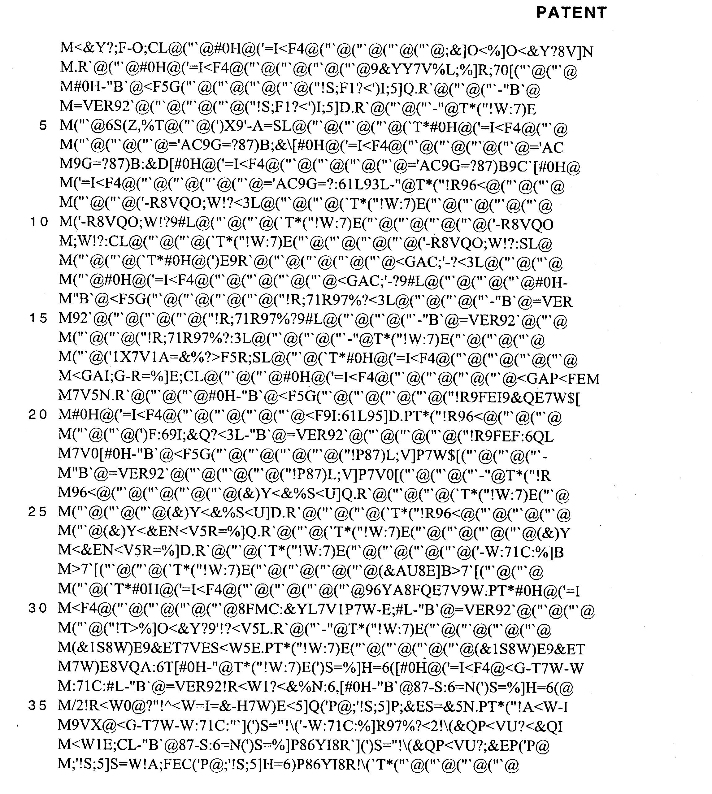 Figure US20030174720A1-20030918-P00041