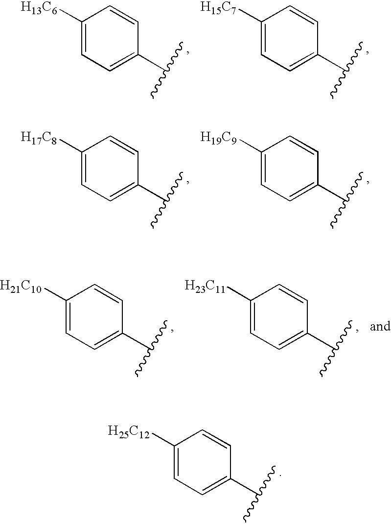 Figure US07910622-20110322-C00007