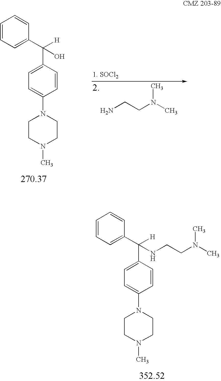 Figure US20050119273A1-20050602-C00308