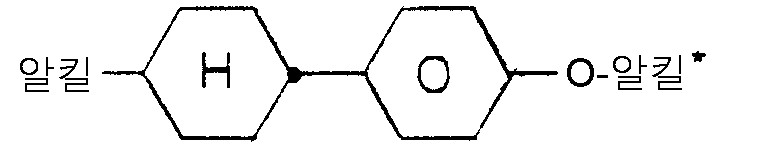 Figure 112007066099157-PAT00025
