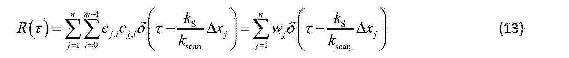 Figure CN101383677BC00061
