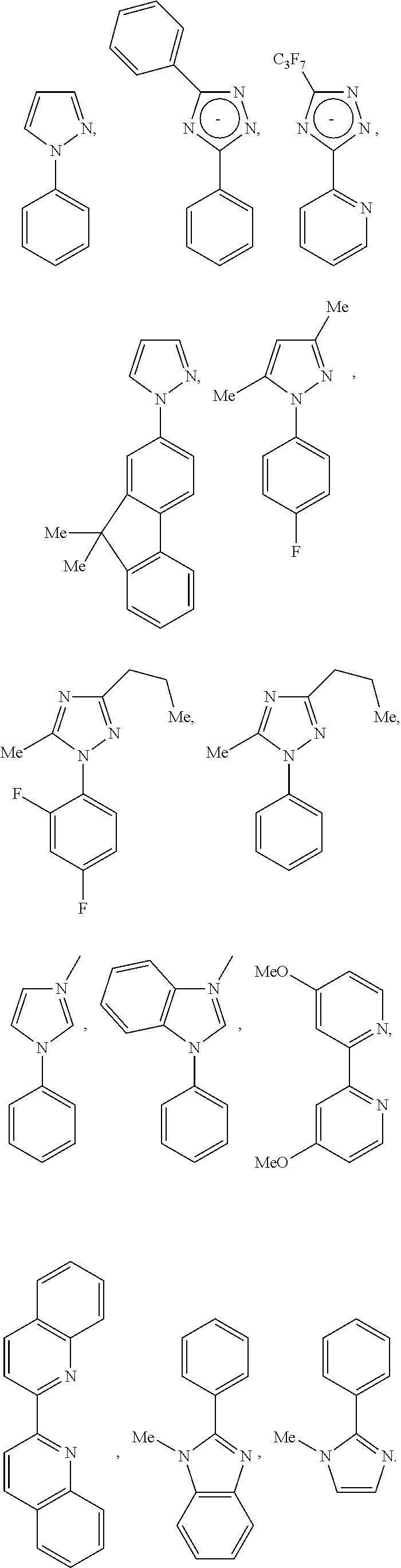 Figure US09081283-20150714-C00010