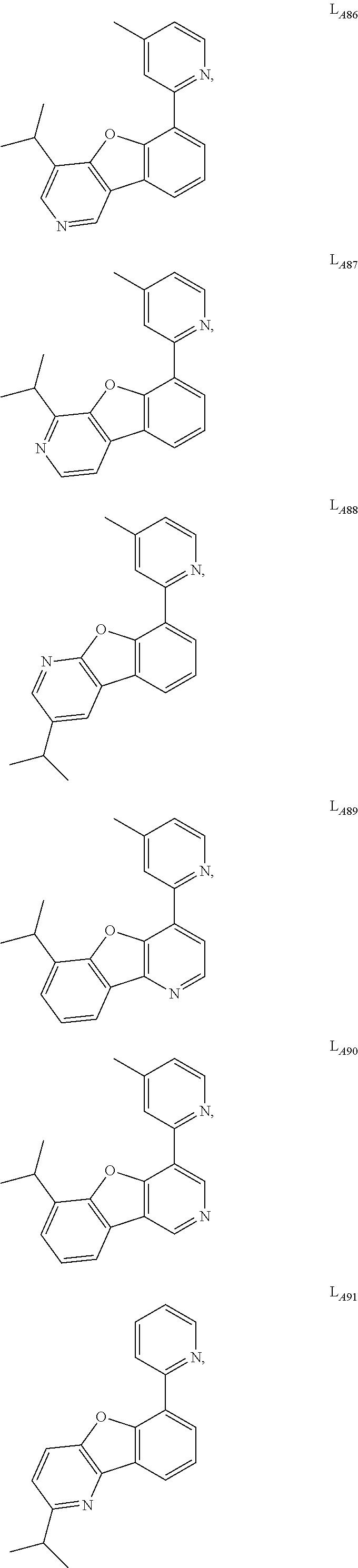 Figure US09634264-20170425-C00021
