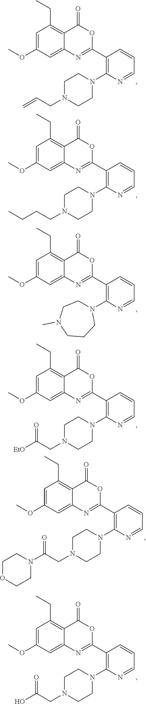 Figure US07879846-20110201-C00407
