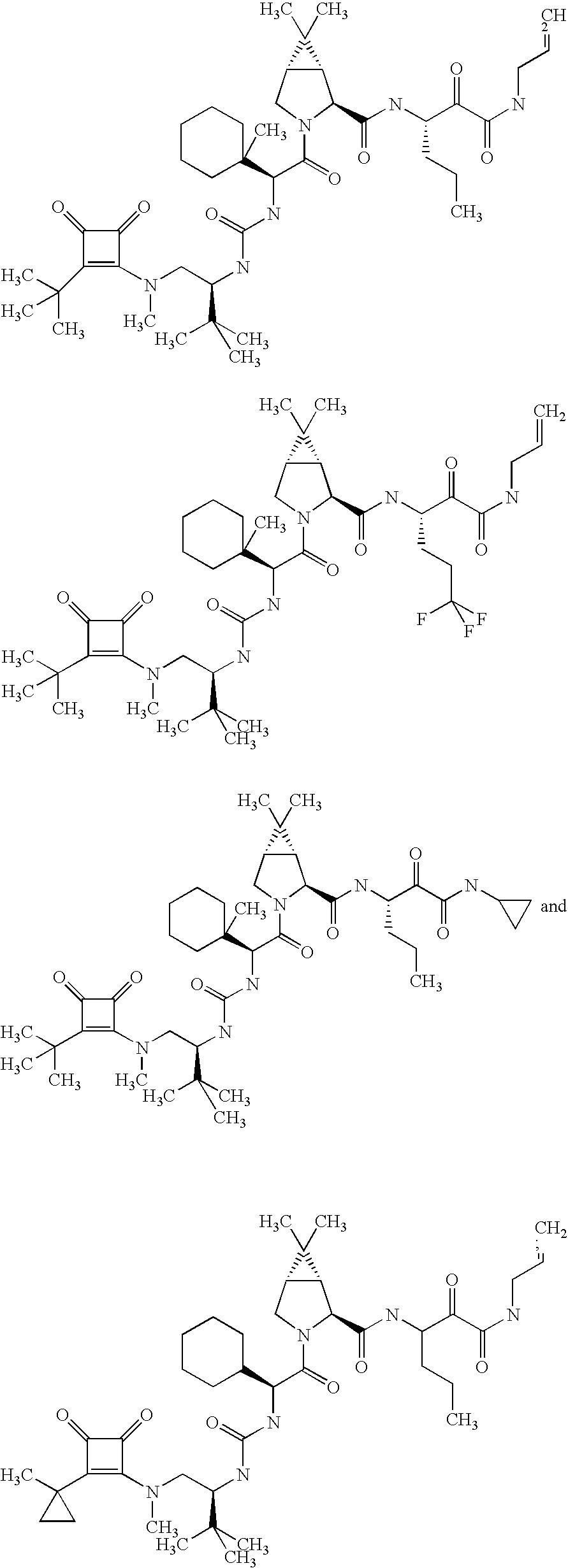 Figure US20060287248A1-20061221-C00554