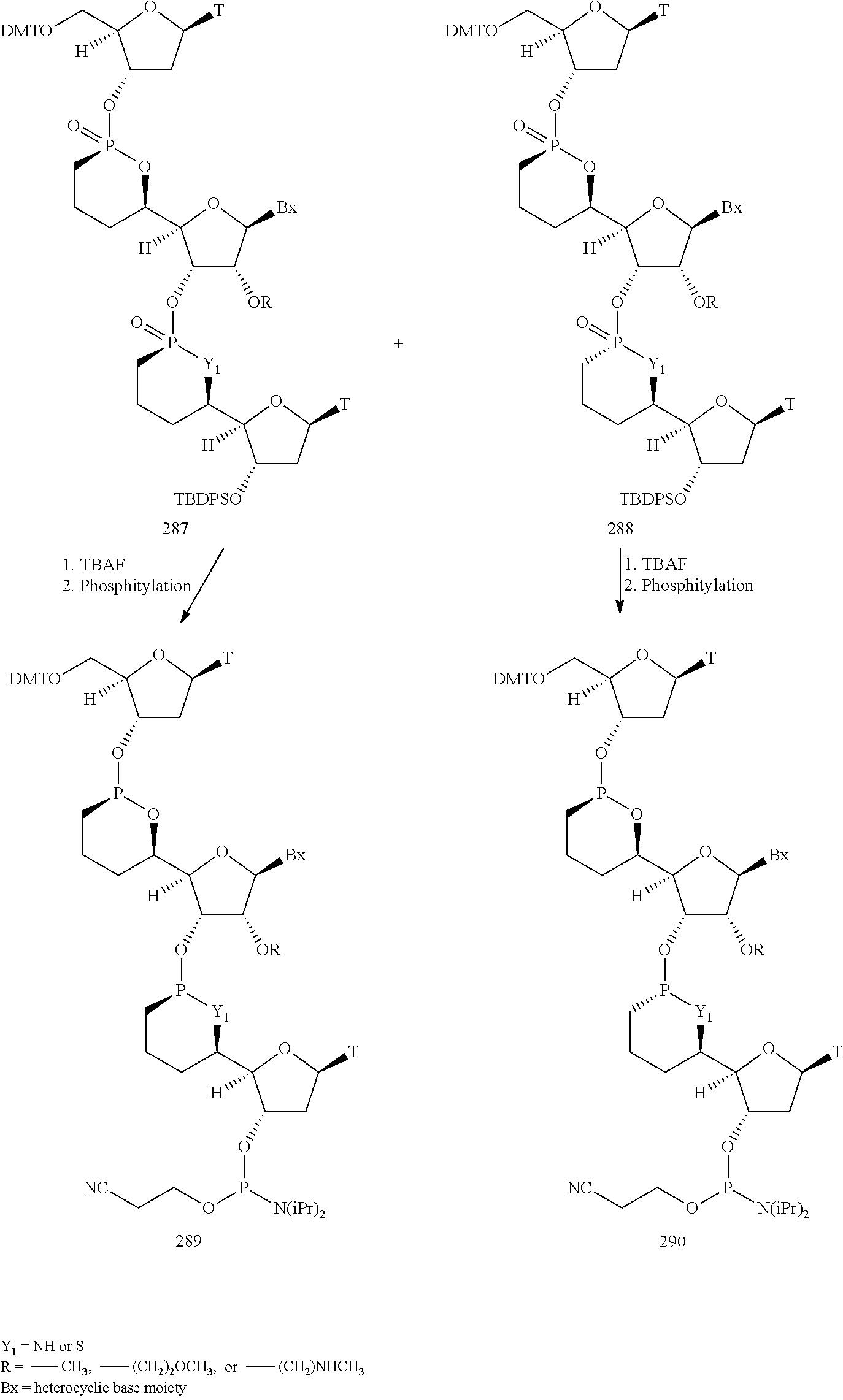 Figure US10221416-20190305-C00078