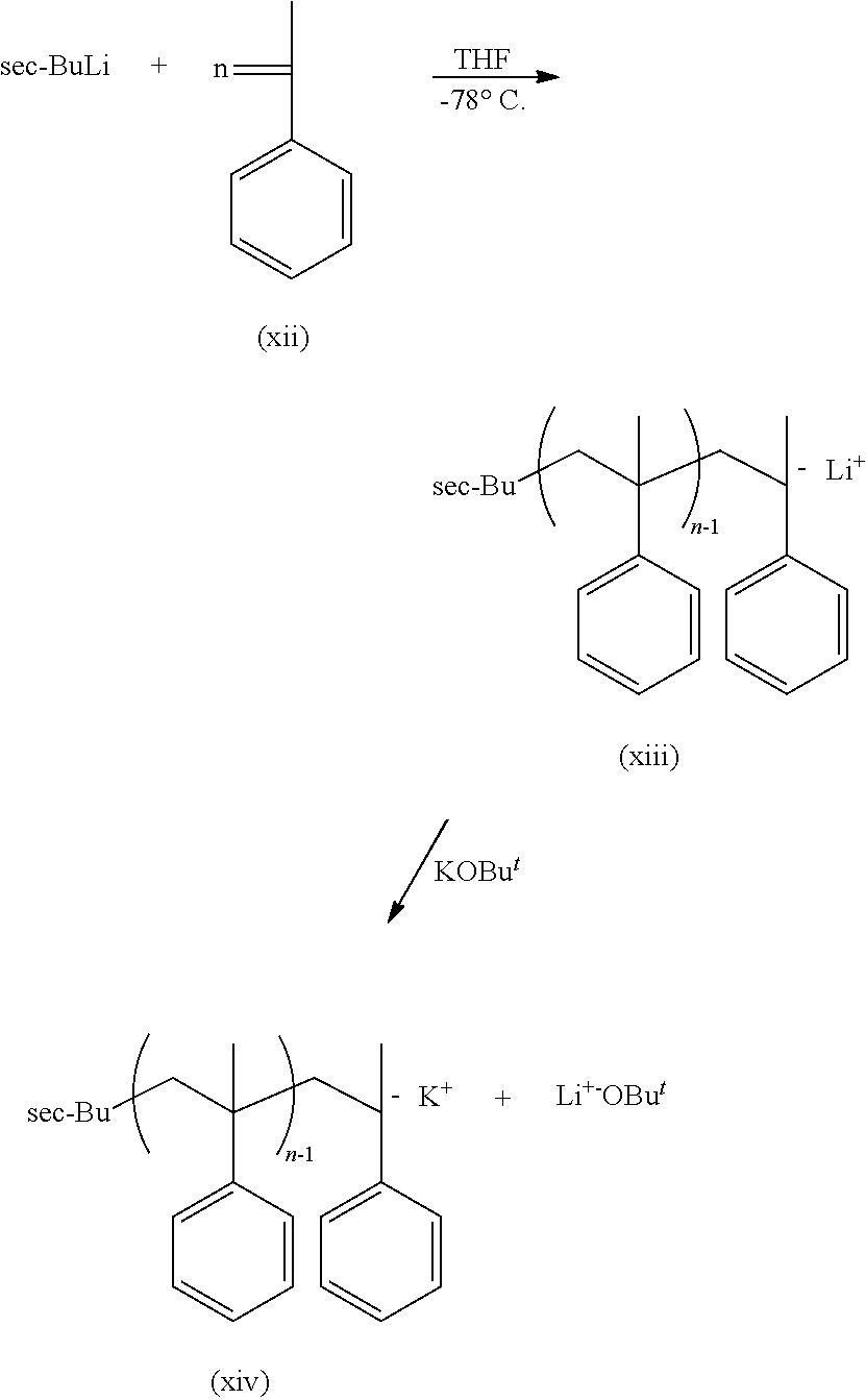 Figure US10280130-20190507-C00014