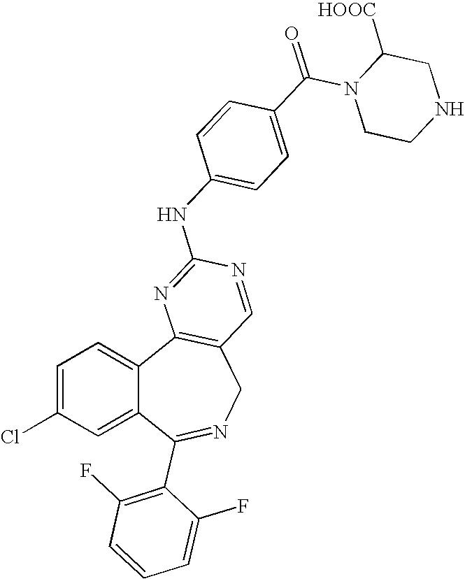 Figure US07572784-20090811-C00307