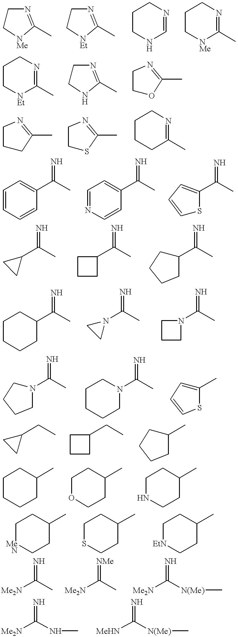 Figure US06376515-20020423-C00075