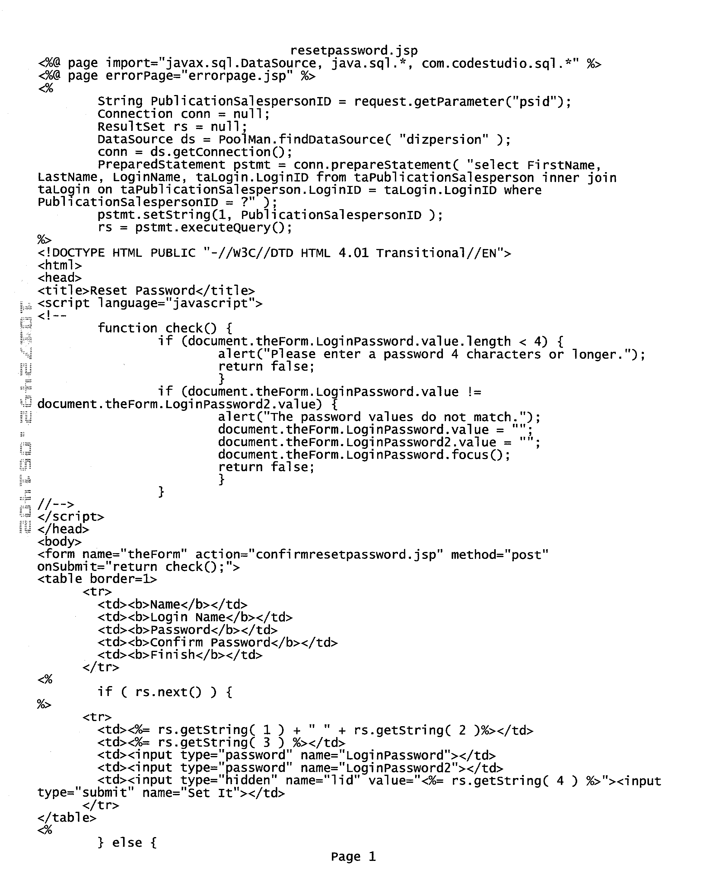 Figure US20030023489A1-20030130-P00300