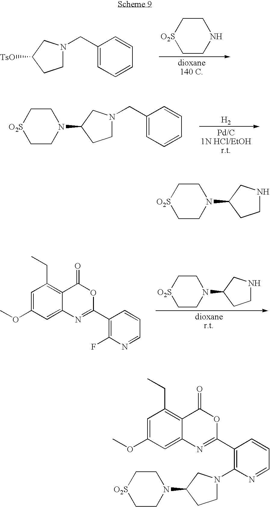 Figure US07879846-20110201-C00051