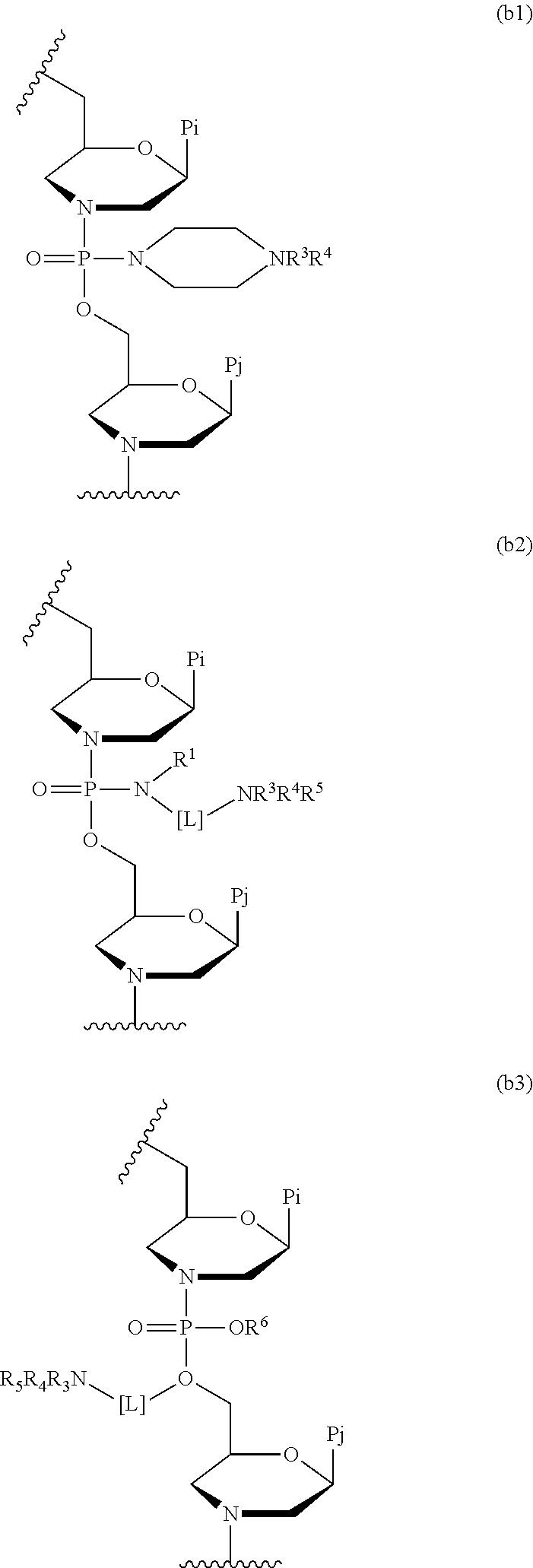 Figure US10144762-20181204-C00004
