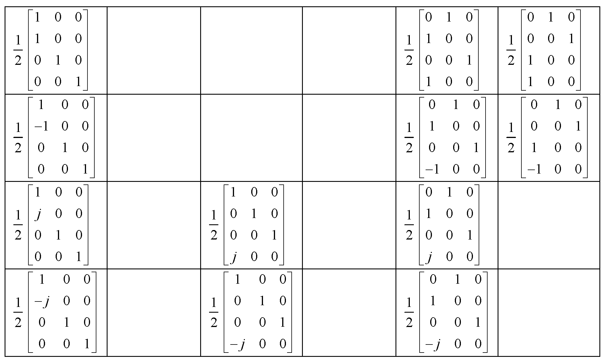 Figure 112010009825391-pat00557