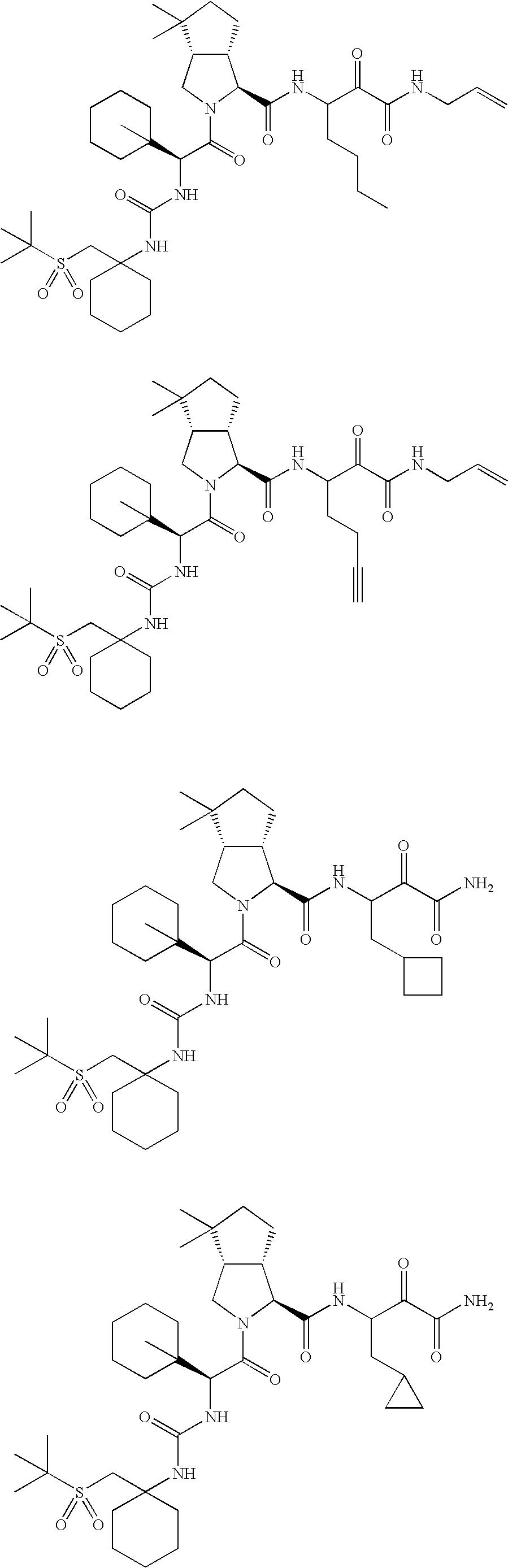 Figure US20060287248A1-20061221-C00522