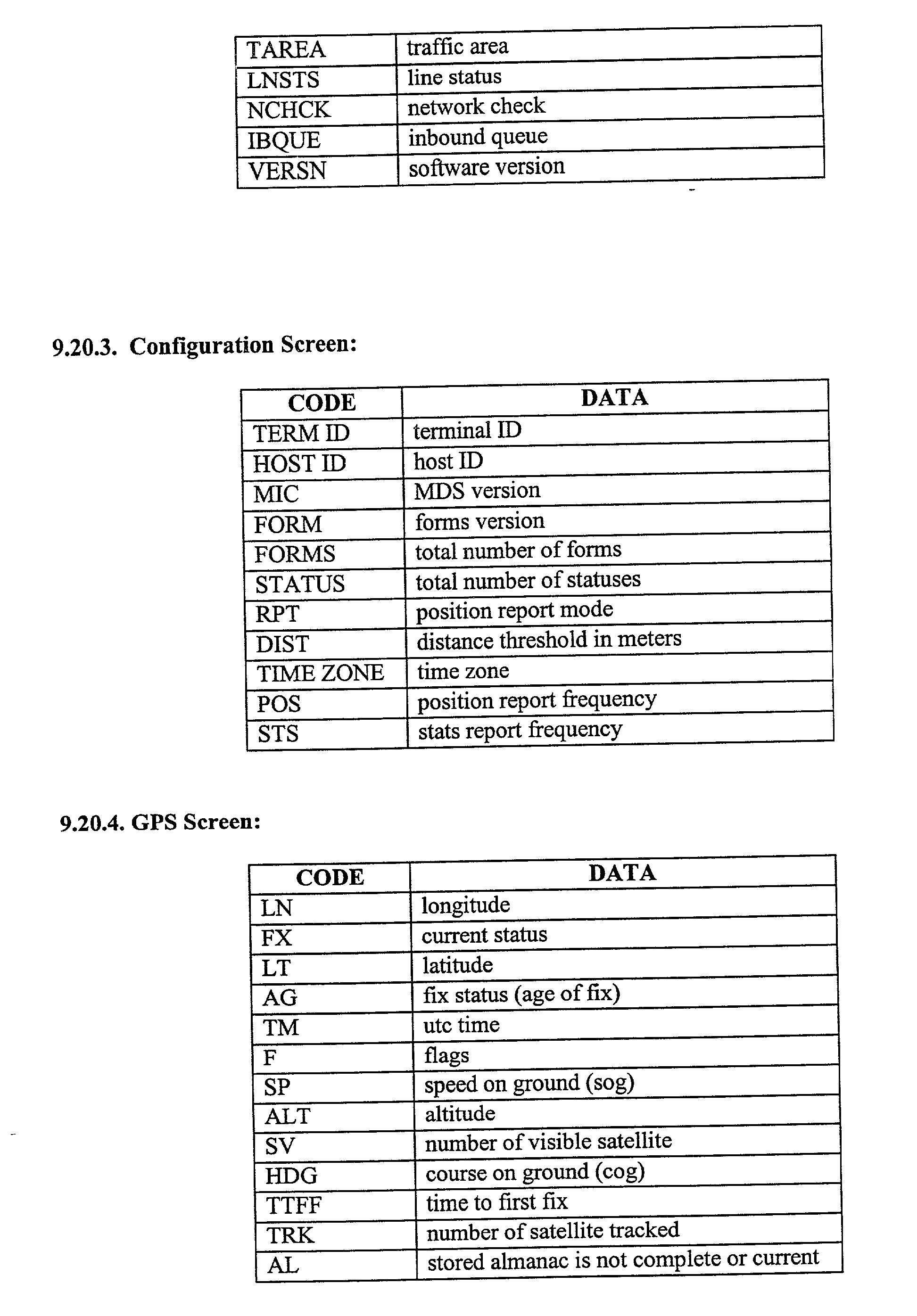 Figure US20030046451A1-20030306-P00033