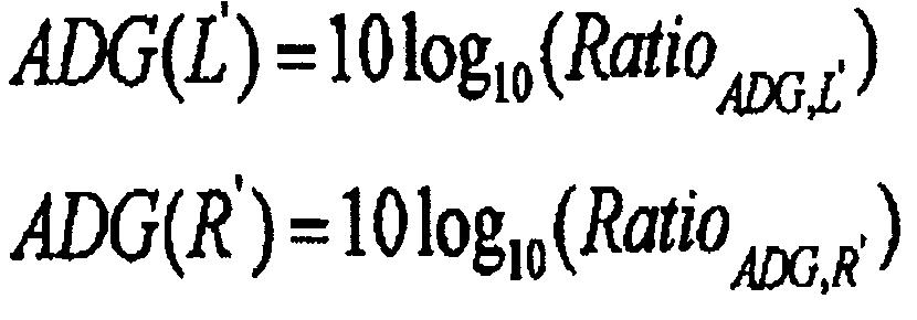 Figure 112009005573294-pct00017