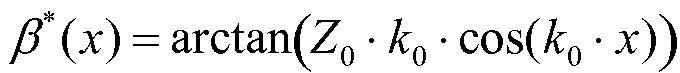 Figure 112009016748559-pct00004