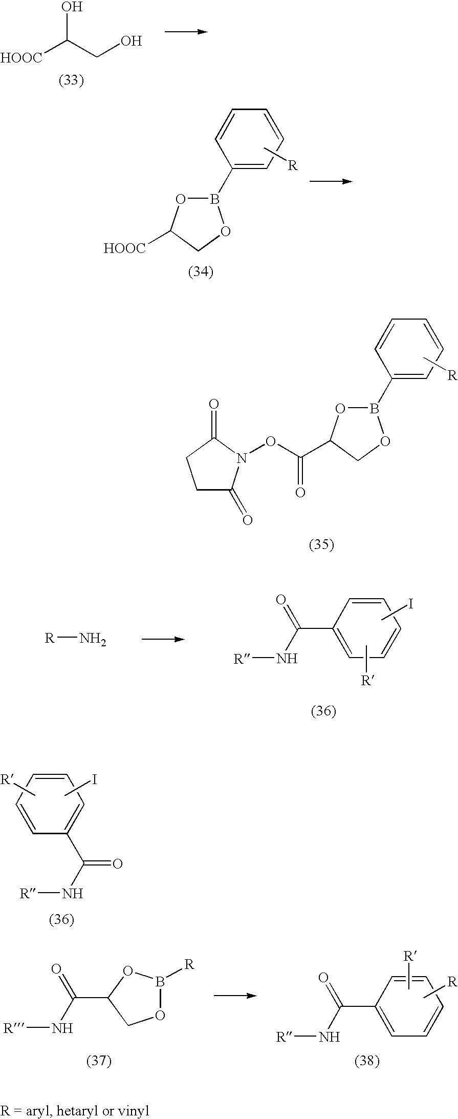 Figure US09574189-20170221-C00051