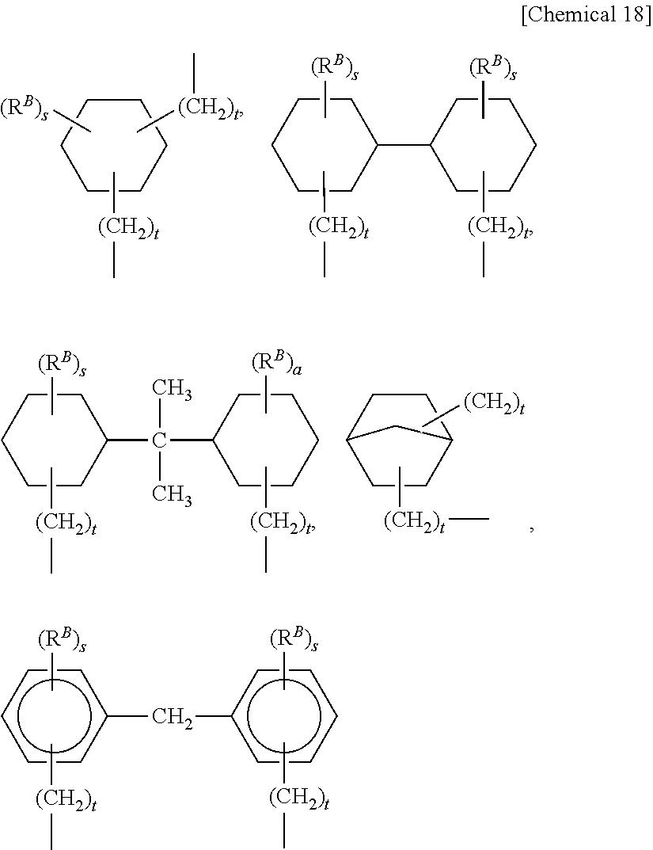 Figure US20150030866A1-20150129-C00016