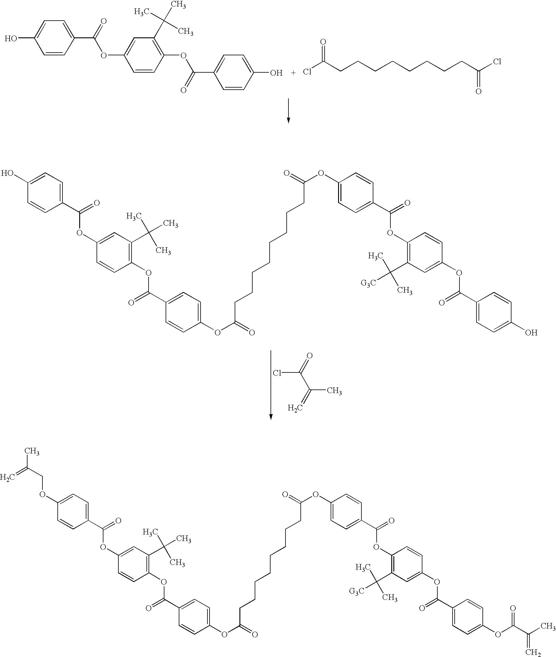 Figure US20030036609A1-20030220-C00010