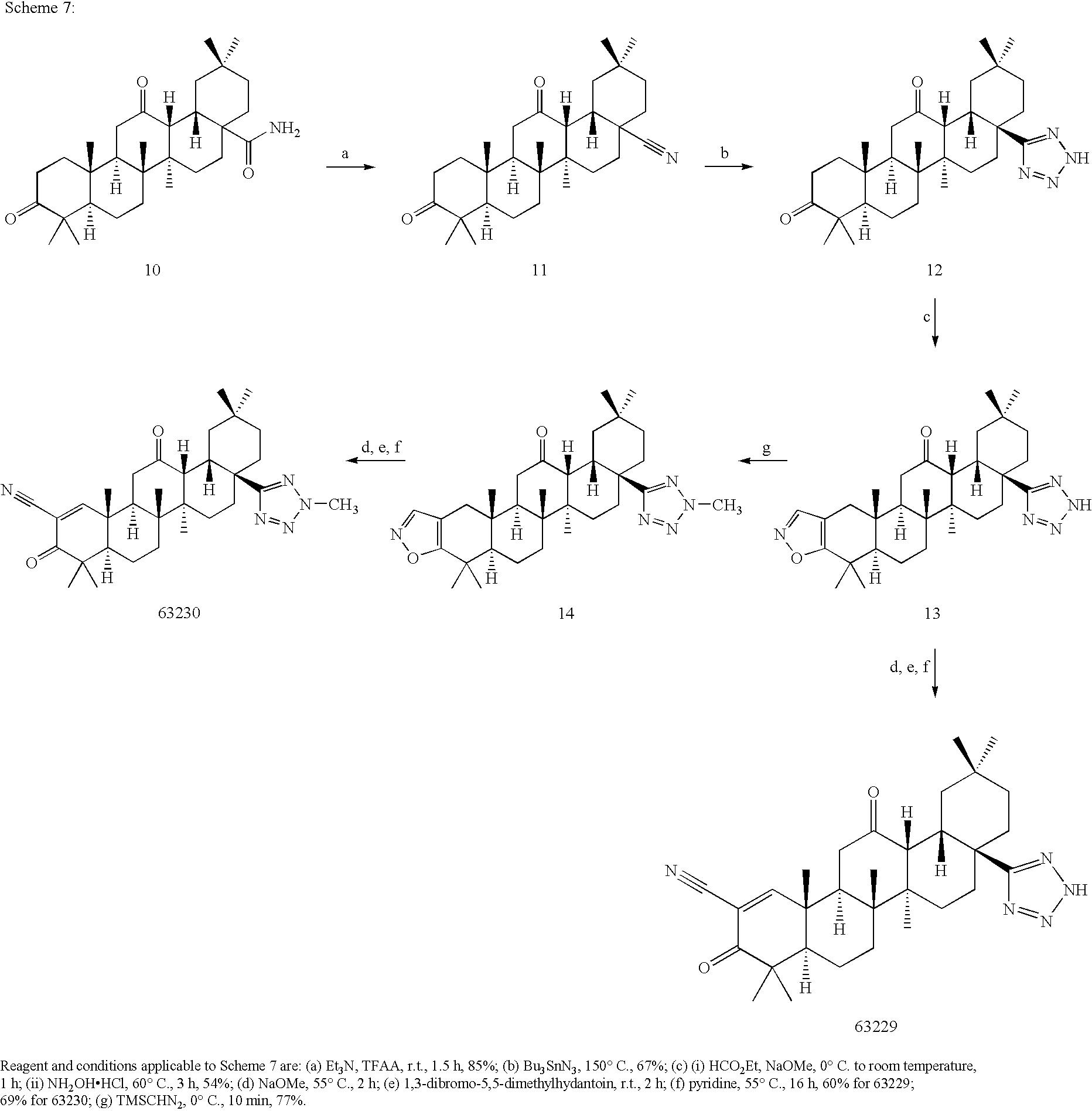 Figure US20100056777A1-20100304-C00049