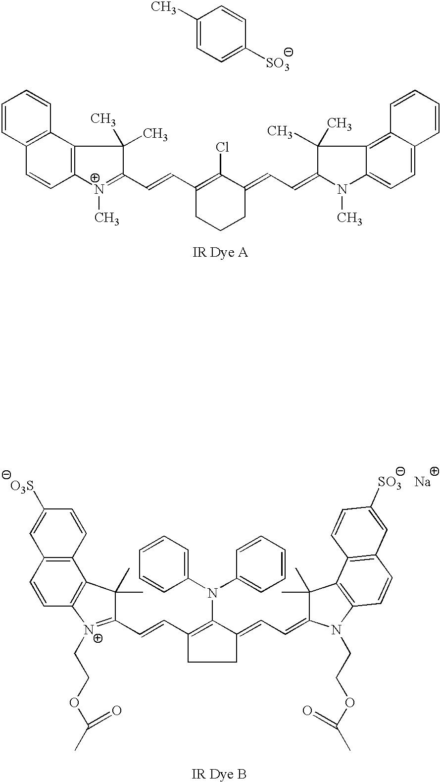 Figure US07416831-20080826-C00002