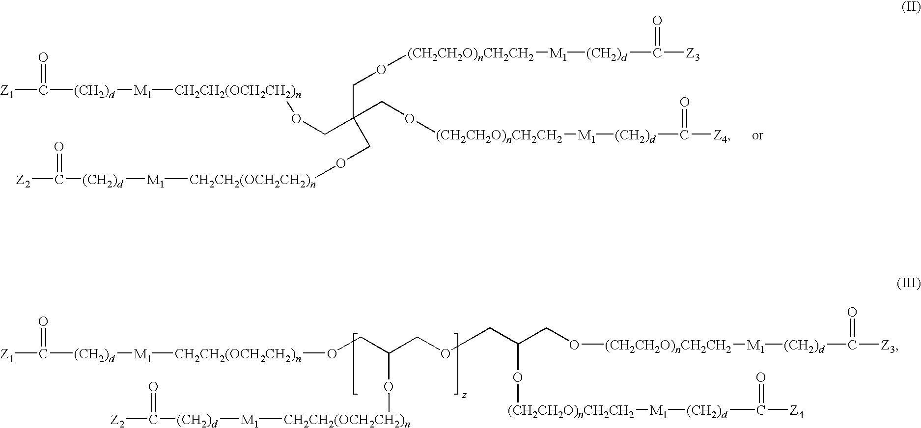 Figure US20100056555A1-20100304-C00026