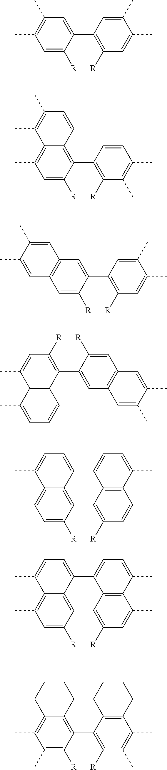 Figure US08063399-20111122-C00061